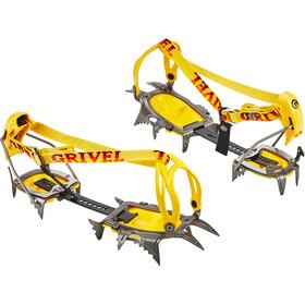 Grivel Air Tech NM Raki